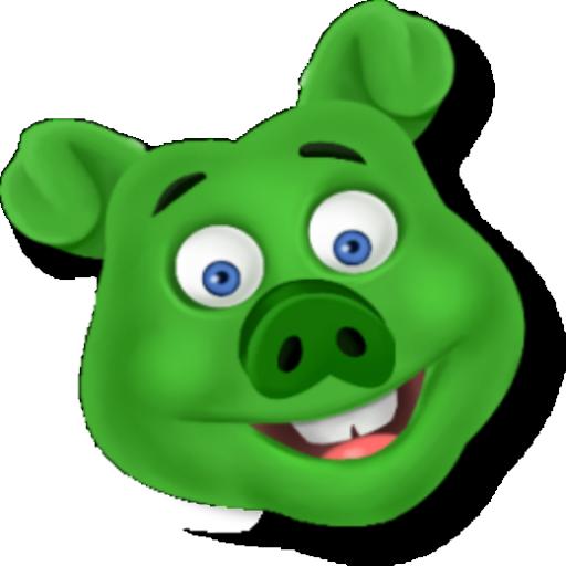 GreenPigs