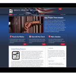 Inmate Ministry Resources