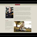 Meet Dr. Raber - Full Width